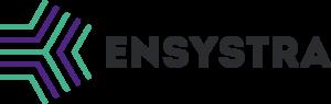 ENSYSTRA Logo